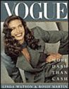 Vogue : More Dash than Cash