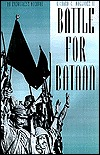 Battle for Bataan by Richard C. Mallonee II