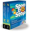 The Microsoft® SharePoint® Step by Step Kit: Microsoft Windows® SharePoint Services 3.0 Step by Step and Microsoft Office SharePoint Designer 2007: Microsoft Windows Sharepoint Services 3.0 Step by Step/Microsoft Office Sharepoint Designer 2007 Step by...