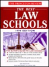 The Best Law Schools
