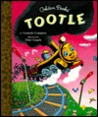 Tootle (Little Golden Storybook)