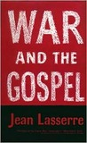War and the Gospel