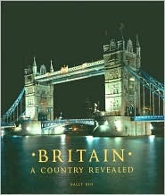 Britain  by Sally Roy