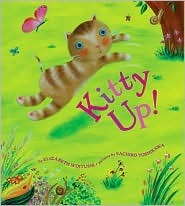 Kitty Up!