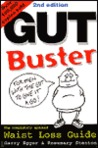 Gutbuster Waist Loss Guide