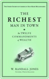 Richest Man in Town