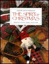 Spirit of Christmas: Creative Holiday Ideas/Book 9