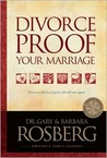 Divorce-Proof Your Marriage