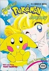 Magical Pokemon Journey, Volume 5, Part 5 by Yumi Tsukirino