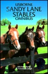 Sandy Lane Stables Omnibus (Sandy Lane Stables Series)