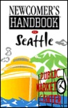 Newcomer's Handbook for Seattle