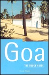 Goa: The Rough Guide