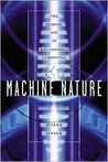 Machine Nature: The Coming Age of Bio-Inspired Computing