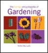 The Hamlyn Encyclopedia of Gardening