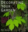 Decorating Your Garden: Inspirational Ideas for Using Objects and Furniture Outdoors
