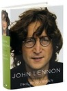 John Lennon: The Life