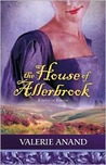 The House Of Allerbrook (Exmoor Saga, #2)