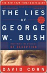 The Lies of George W. Bush the Lies of George W. Bush the Lies of George W. Bush