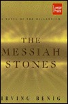 The Messiah Stones