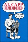 Al Capp Remembered