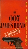 007 James Bond: A Report