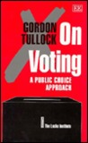On Voting: A Public Choice Approach