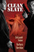 Clean Slate (GORGON, #1)