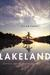 Lakeland by Allen Casey