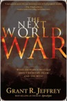 Next World War