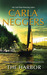 The Harbor (Texas Rangers, #4)