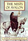 The Mists of Avalon (Avalon, #1)