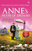 Anne's House of Dreams (Anne Shirley, #5)