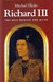 Richard Iii: The Man Behind The Myth
