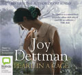 Pearl in a Cage by Joy Dettman