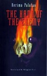 The Hand of the Enemy (Philippine Writers Series)
