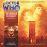 Doctor Who: The Emperor of Eternity (The Companion Chronicles, #4.08)