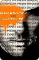 The Army of the Republic: A Novel