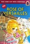 Rose of Versailles Vol. 5