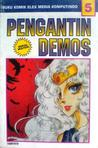 Pengantin Demos Vol. 5
