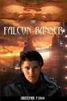The Falcon Banner by Christopher P. Lydon