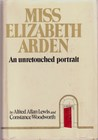 MISS ELIZABETH ARDEN: An unretouched portrait