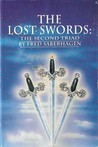 The Lost Swords: The Second Triad.