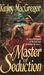 Master of Seduction (Sea Wo...