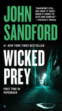 Wicked Prey (Lucas Davenport, #19)