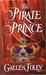 The Pirate Prince (Ascensio...