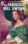 The Fabulous Nell Gwynne