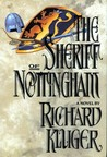 The Sheriff of Nottingham