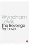 The Revenge for Love