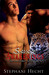 Savage Awakenings (Lost Shifters, #3)
