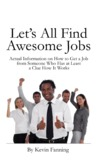 Let's All Find Awesome Jobs